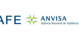 ANVISA: As novas Autorizações de Funcionamento - AFE de